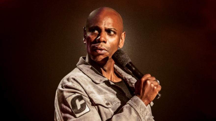 comedian dave chappelle returns to milwaukee s pabst theater march 10 11 comedian dave chappelle returns to