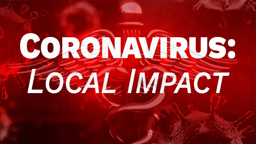 Elkhart County Health Department Wants Volunteers For Vaccine Clinic