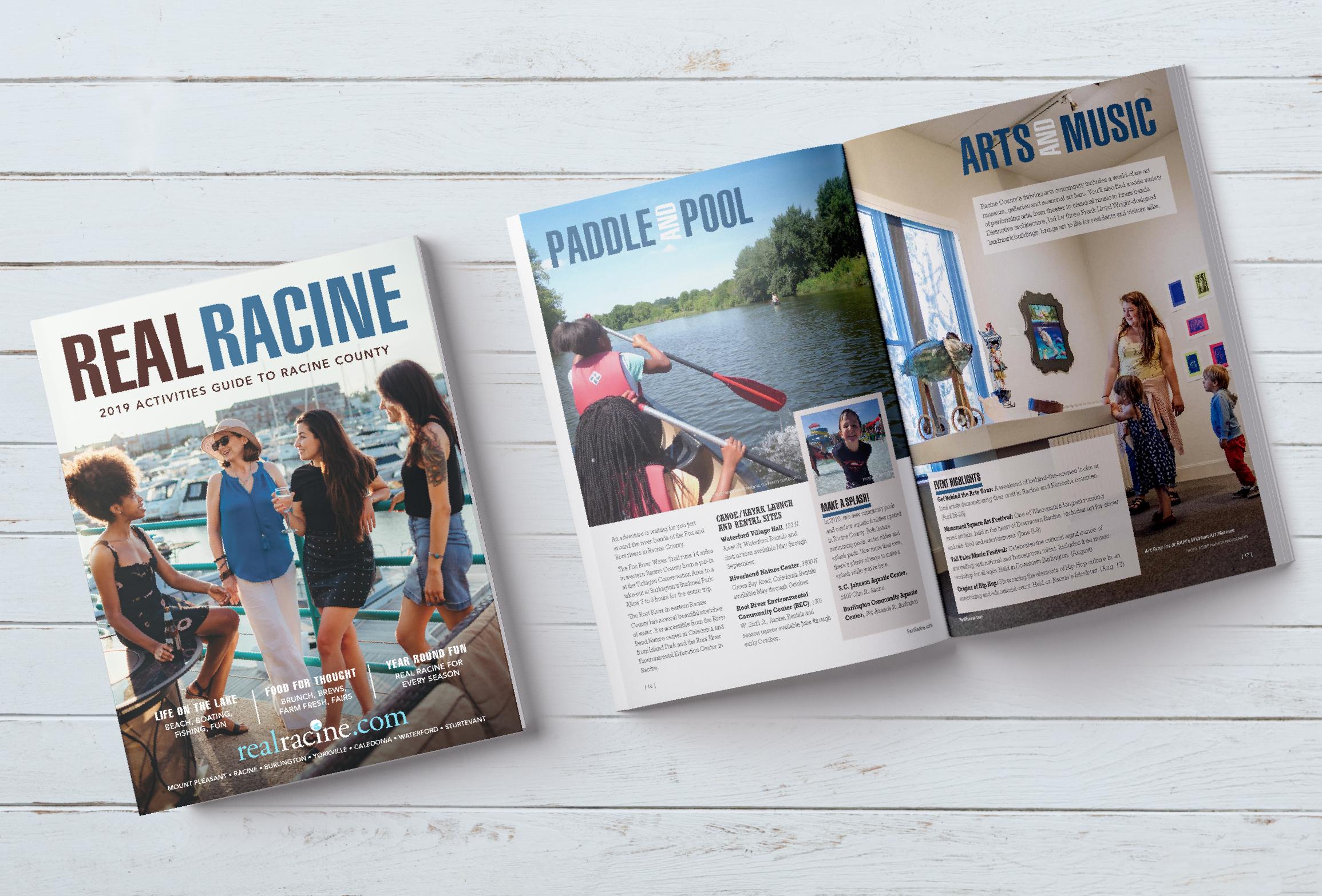 racine me real racine activities guide racine me real racine activities guide