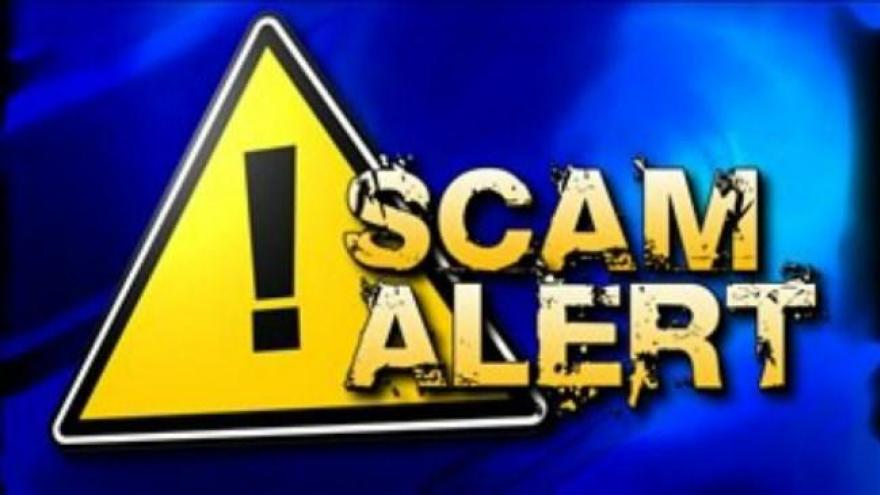 Cleveland Man Scammed With Phony Craigslist Ad