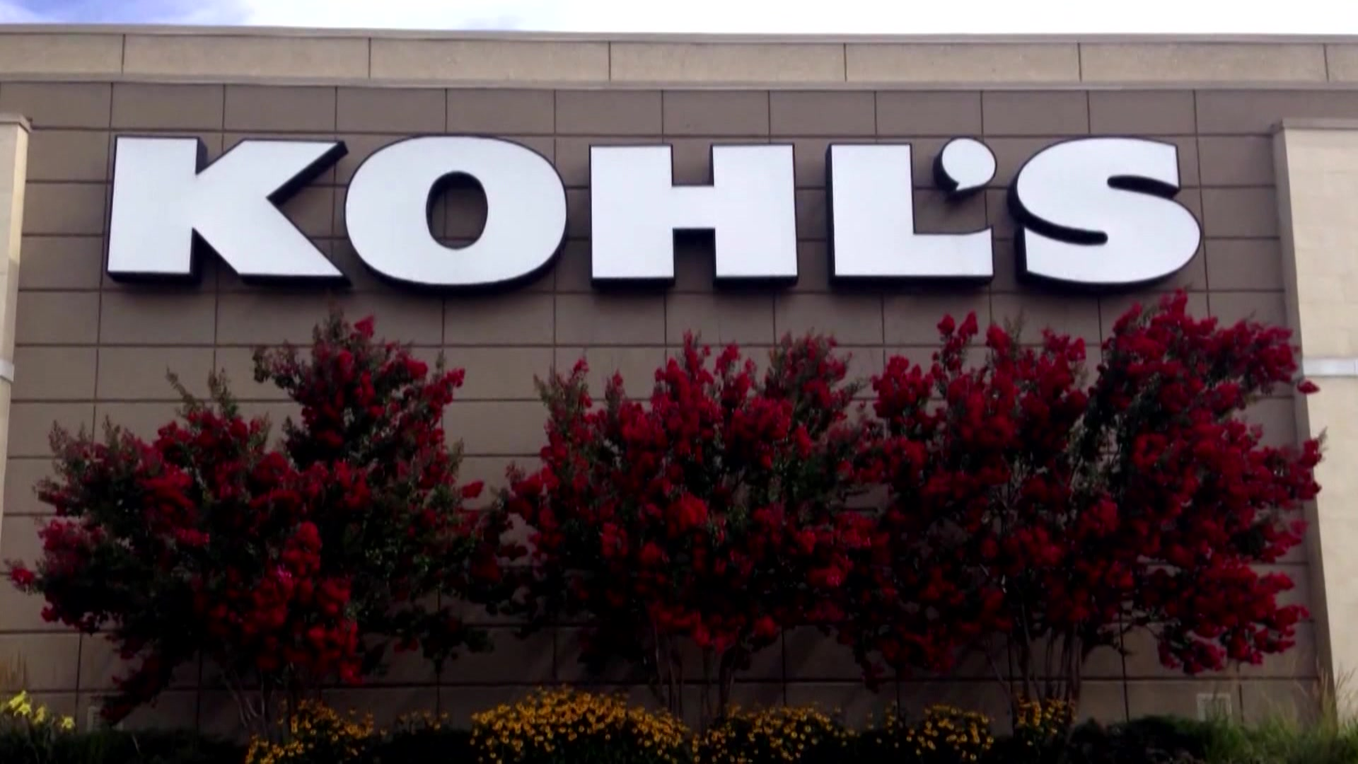 Kohl S Announces Reopening Of 34 Stores In Wisconsin Beginning May 22