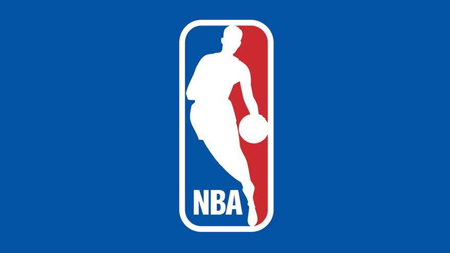Abc Christmas Lineup 2020 NBA on ABC: 2020 schedule