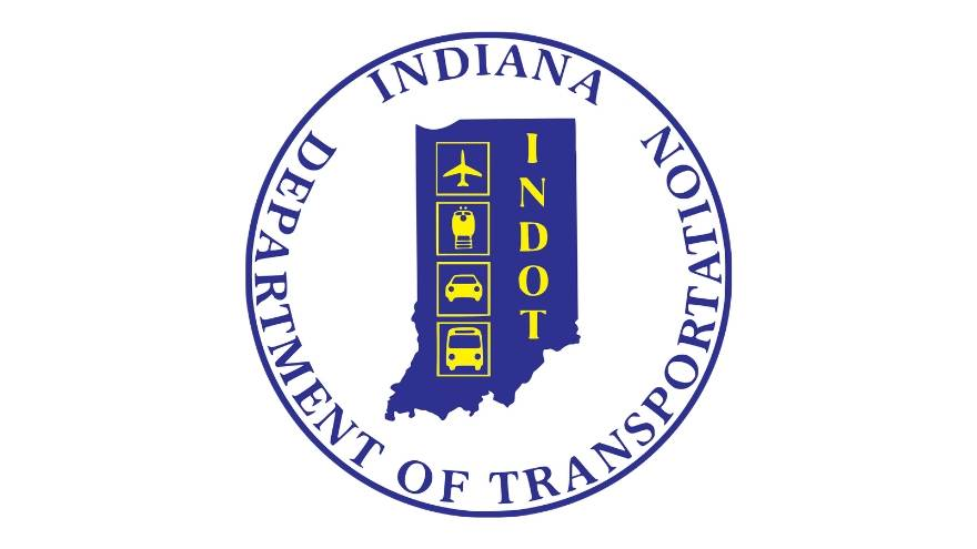 INDOT plans virtual job fair to fill over 1,000 positions