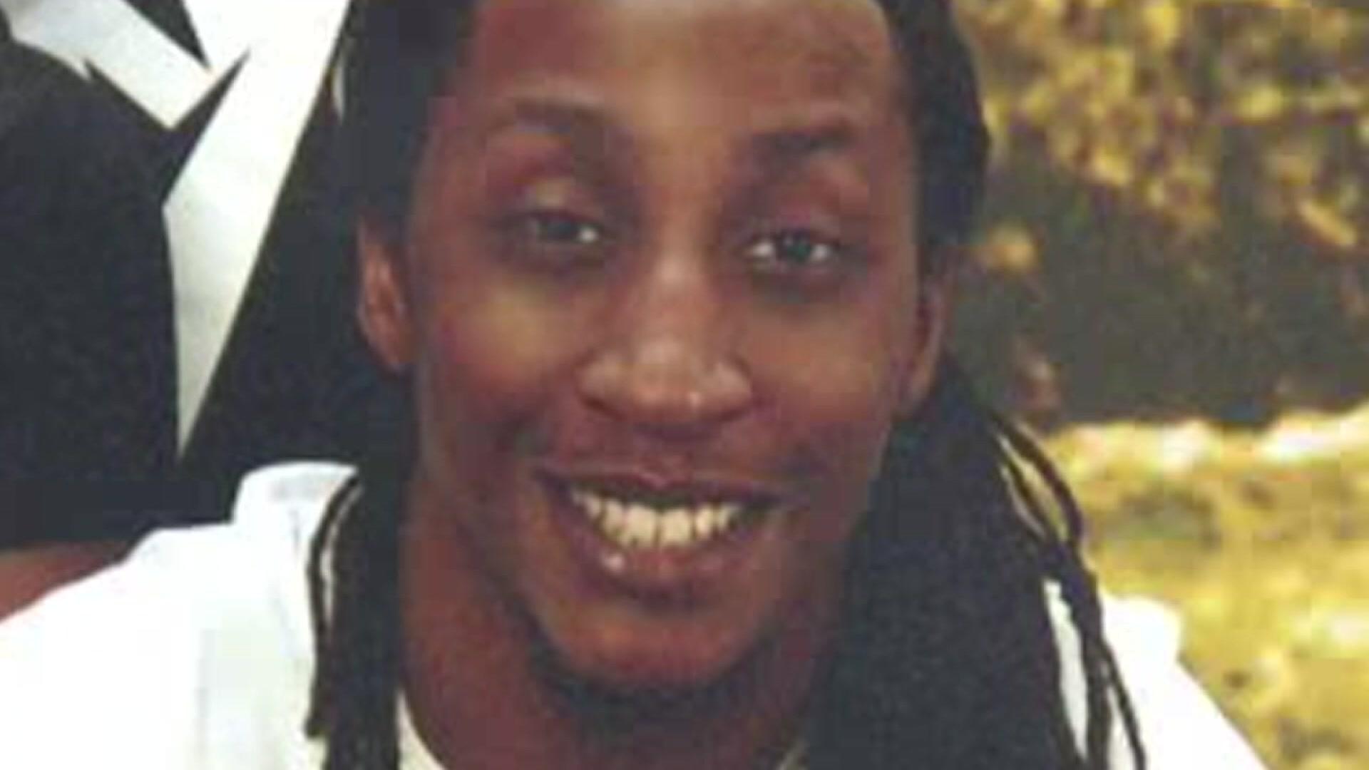 Witnesses testify in Jay Anderson Jr. shooting involving Wauwatosa Officer Joseph Mensah