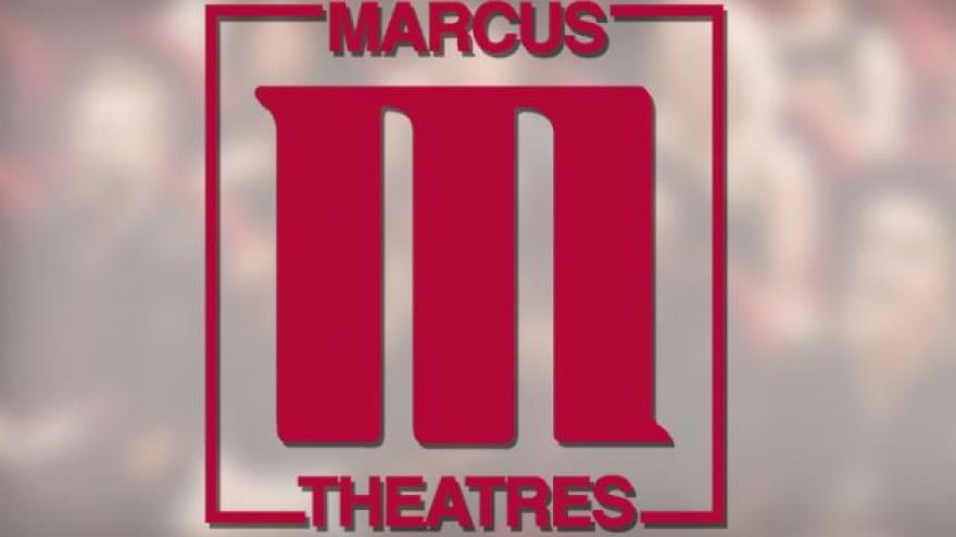 Marcus Theaters Bringing Back Retro Movies Including Top Gun