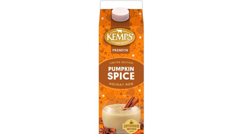 sAhp9 1600270652 174490 blog Kemps PumpkinSpiceNog (1).