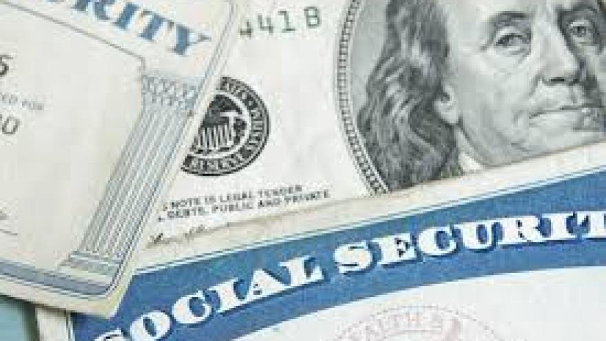 rhinelander social security office