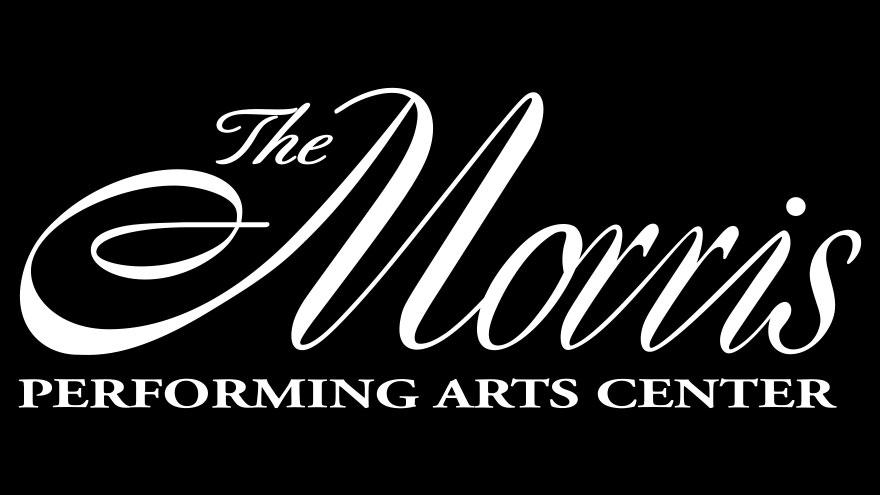 Morris Performing Arts Center Implements New Security Measures