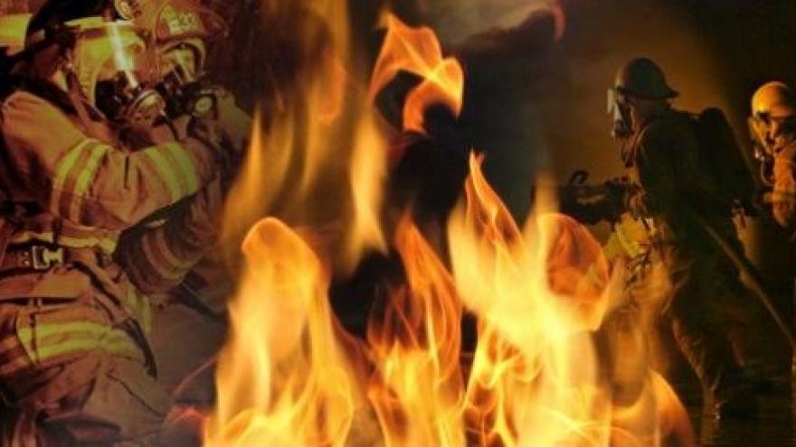 Losing betting slip on fire demo binary options account